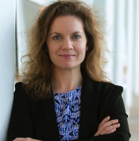 Nevena Vujosevic - coach ejecutivo en Valencia