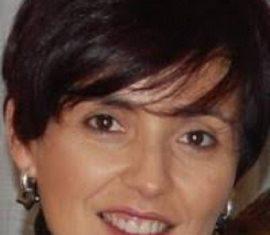 Noelia San Emeterio Pacheco coach ejecutivo