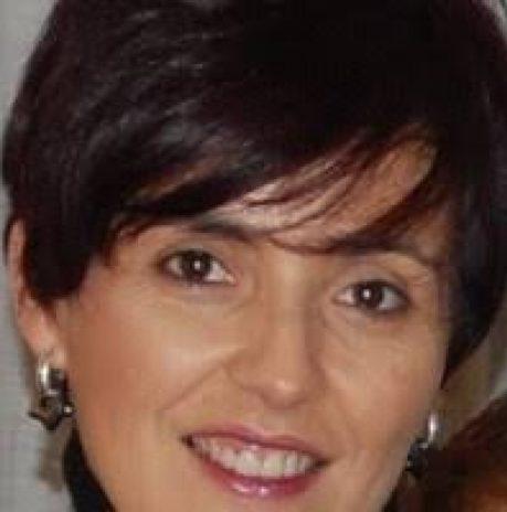 Noelia San Emeterio Pacheco - coach ejecutivo en Bilbao