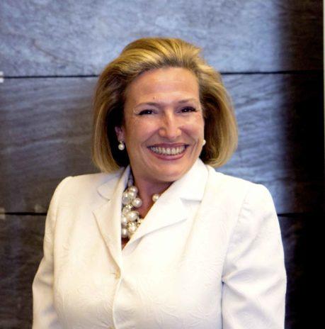 Ofelia Santiago López - coach ejecutivo en Valencia
