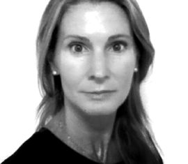 Olga Valera Bartolomé coach ejecutivo