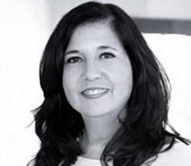 María Angeles García-Fontecha coach ejecutivo