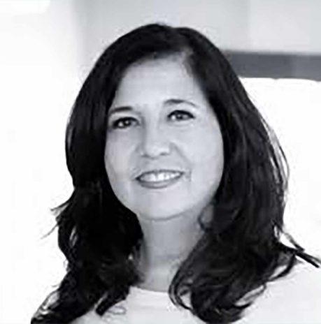 María Angeles García-Fontecha - coach ejecutivo en
