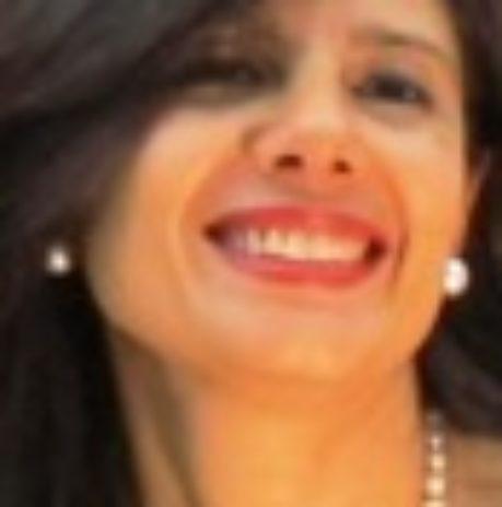 Martearena Torres, Patricia - coach ejecutivo en Zaragoza