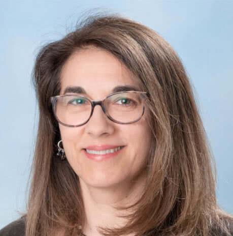 Maite García Soriano - coach ejecutivo en Palma de Mallorca