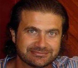 Rafael de Haro Carreño coach ejecutivo
