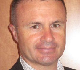 Rafael Monfort Llopis coach ejecutivo