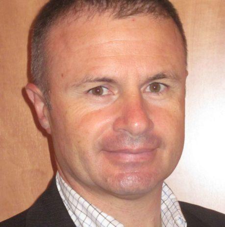 Rafael Monfort Llopis - coach ejecutivo en Barcelona