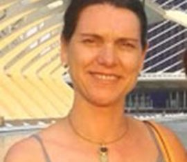 Raquel Lázaro Estarta coach ejecutivo