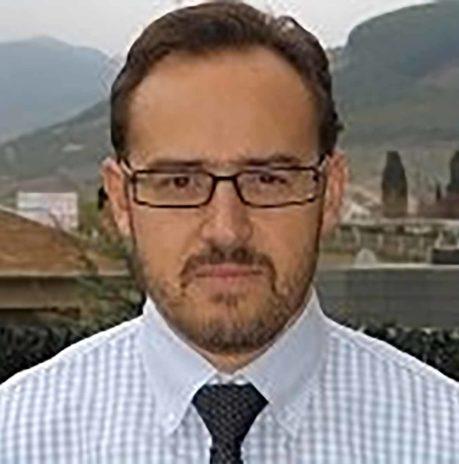 Roberto Ramos Pérez - coach ejecutivo en