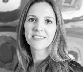 Rosa María coach ejecutivo