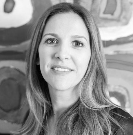 Rosa María Rodríguez del Tronco - coach ejecutivo en Sevilla