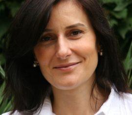 Selma Serrano Girau coach ejecutivo