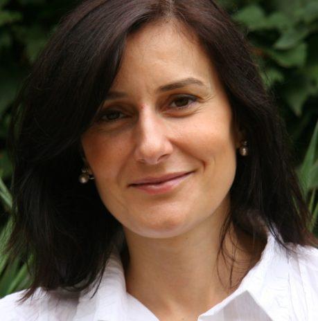 Selma Serrano Girau - coach ejecutivo en Madrid