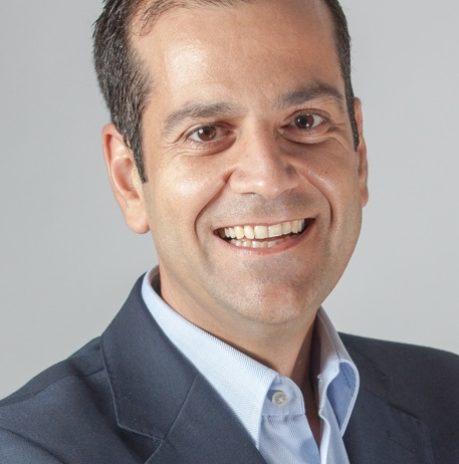 Sergio López Llobregat - coach ejecutivo en Alicante/Alacant