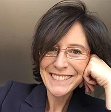 Sonia Fernández Godoy - coach ejecutivo en Pozuelo de Alarcón