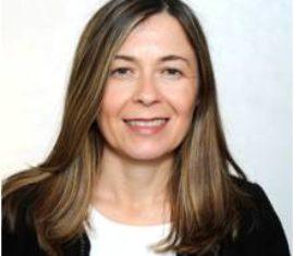 Susana coach ejecutivo