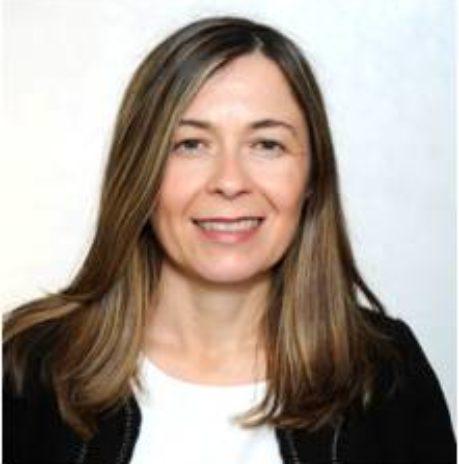 Susana Otazu Beruete - coach ejecutivo en Pamplona/Iruña