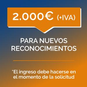 2000-aecop-ok