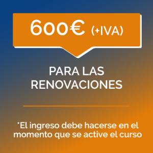 600-aecop-ok