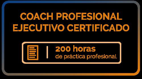 coach asociado certificado fiace