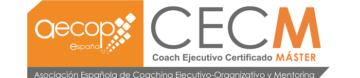 Certifícate como Coach
