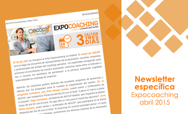 28-newsletter-especifica-marzo15