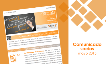 31-newsletter-comunicado-socios-mayo15