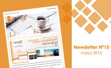 32-newsletter-n15-mayo15