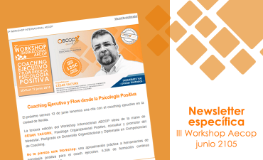 33-newsletter-especifica-junio15