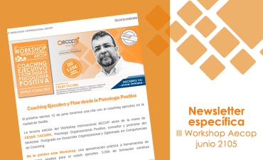34-newsletter-especifica-junio15