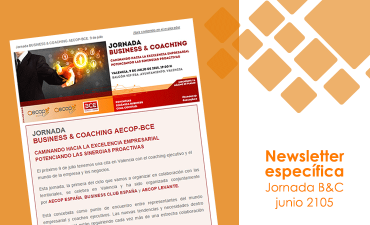 35-newsletter-especifica-jornada-bc