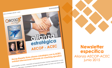 36-newsletter-especifica-alianza-acec