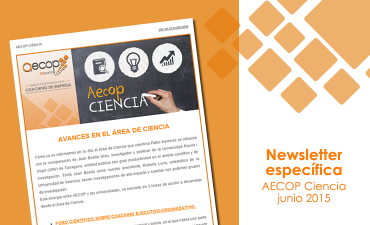 37-newsletter-especifica-aecop-ciencia