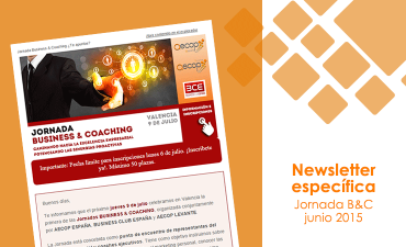 38-newsletter-especifica-jornada-bc