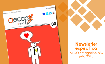 39-newsletter-revista-aecop