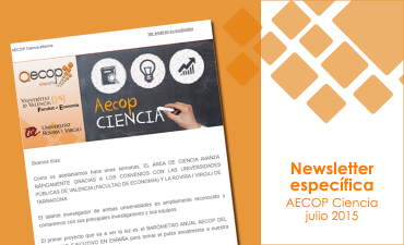 40-newsletter-especifica-ciencia