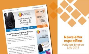 41-newsletter-especifica-feed