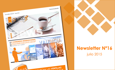 42-newsletter-n16-julio2015
