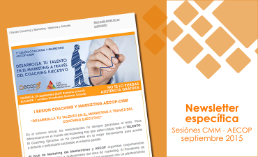 43-newsletter-especifica-CMM