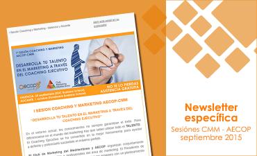 43-newsletter-especifica-CMM