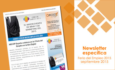 44-newsletter-especifica-feed