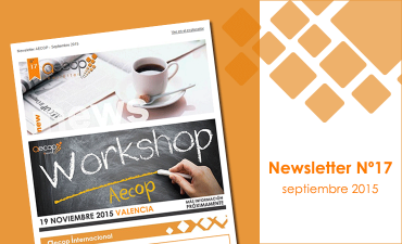 45-newsletter-n17-septiembre2015