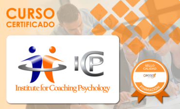 Programa Superior de Coaching Ejecutivo y Corporativo