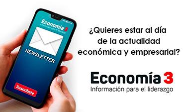 anuncio economia3