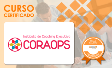 Curso Coaching Ejecutivo Coraops