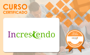 Programa Coaching Ejecutivo Increscendo