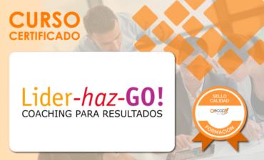 Programa Coaching Ejecutivo Lider-haz-GO