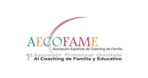 logo AECOFAME web