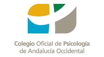 logo cop andalucia occidentall